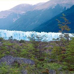 El Calafate – Il Perito Moreno, si svela