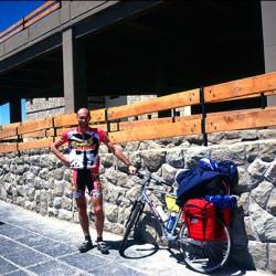 San Carlos de Bariloche – Pronti!!!