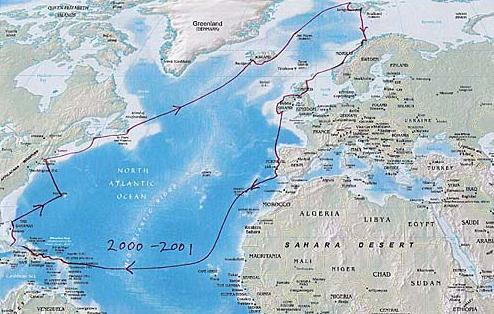 cruise_2000-2001