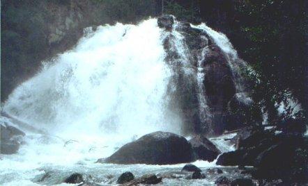 barbara-falls