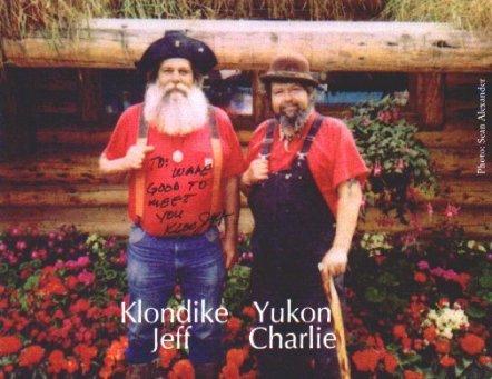 klondike-jeff-and-yukon-charlie