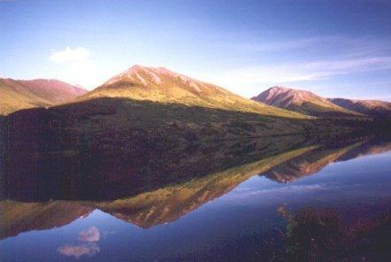 summit-lake