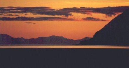 sunset-at-turnagain-arm1