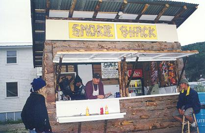 the-smokie-shack