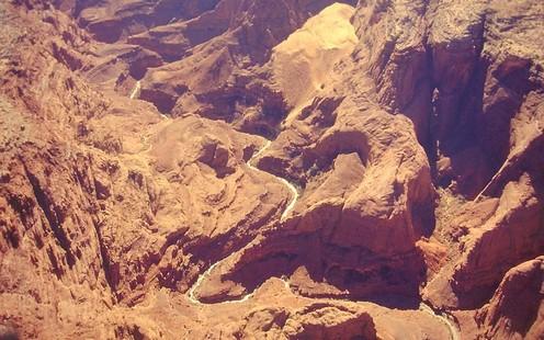 parya_canyon2