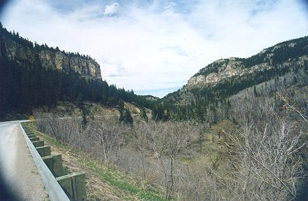 12spearfish-canyon