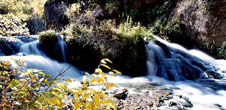 14waterfalls