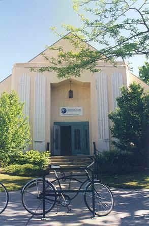 adventure-cycling-headquarters