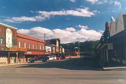 downtown-whitefish