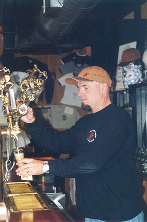 free-beer-in-the-black-star-brewery