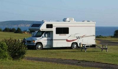 mcleod_beach_campsite