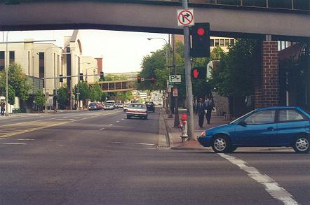 riding-through-downtown-billings