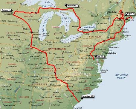 route_2004_rv