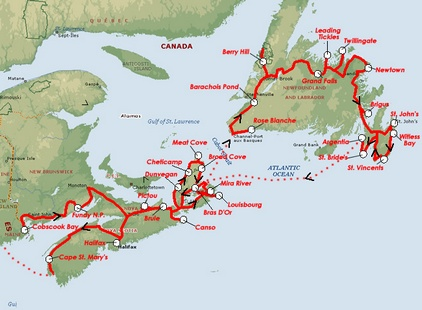 route_2005_atlantic_canada