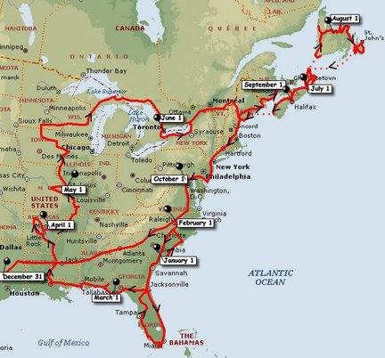 route_2005_rv