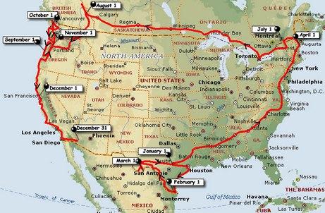 route_2006_rv