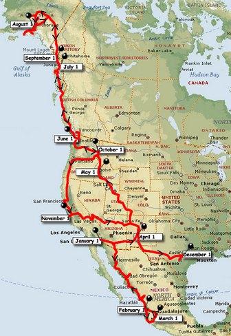 route_2007_rv
