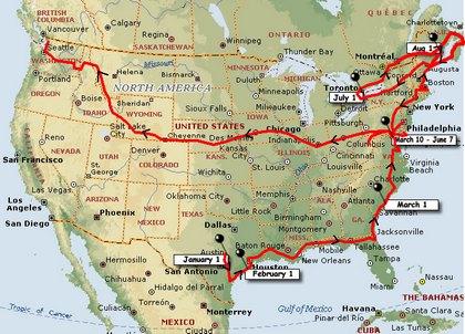 route_2008_rv