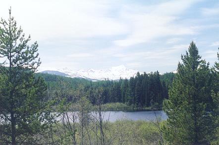 summit-lake2