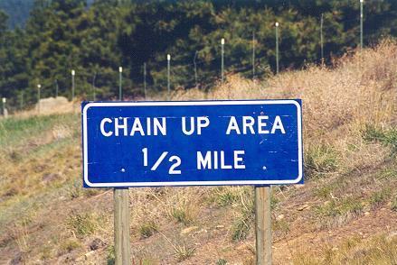tough-climb-ahead