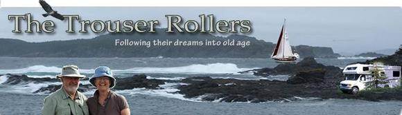 trouser_rollers