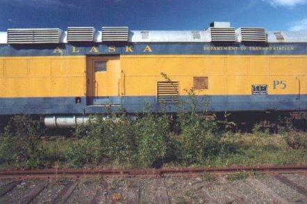 alaskan-train