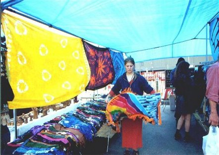 bright-colors-at-the-city-market