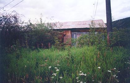 crack-shack