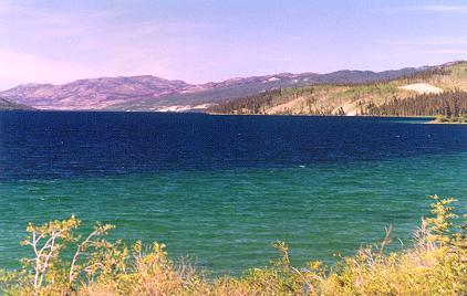 fox-lake