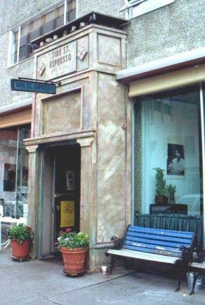 side-street-espresso