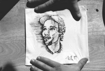 the-napkin-sketch-lucas-drew