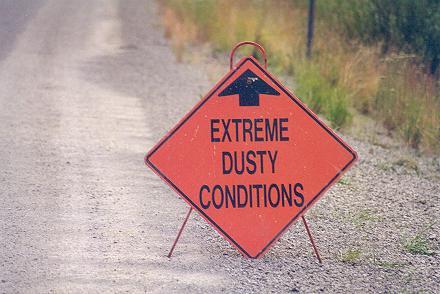 very-extreme
